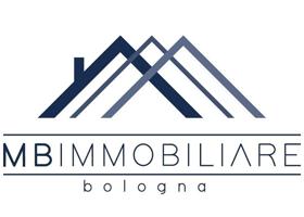 MB Immobiliare - Immobiliare Bologna