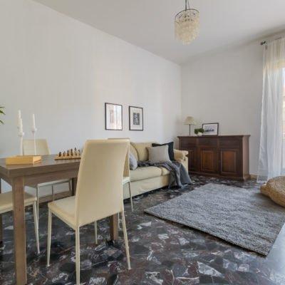 Mb Immobiliare Immobiliare Bologna